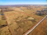 TBD (15 Ac Tract D) Davidson Road - Photo 1