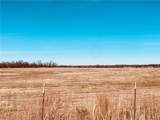 TBD (15 Ac Tract D) Davidson Road - Photo 10
