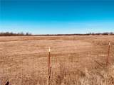 TBD (15 Ac Tract D) Davidson Road - Photo 11