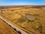 TBD (15 Ac Tract D) Davidson Road - Photo 2