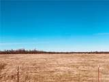TBD (15 Ac Tract D) Davidson Road - Photo 3