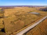TBD (15 Ac Tract D) Davidson Road - Photo 6