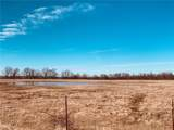 TBD (15 Ac Tract D) Davidson Road - Photo 7