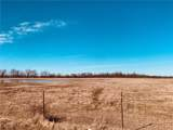 TBD (15 Ac Tract D) Davidson Road - Photo 8