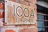 100 Alpine Street - Photo 2