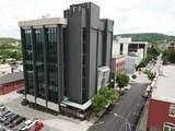 112 Center Street - Photo 1