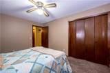 1 Kimberly Circle - Photo 16