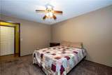 1 Kimberly Circle - Photo 20