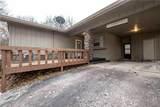 1 Kimberly Circle - Photo 4