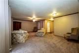 1 Kimberly Circle - Photo 7