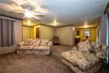 1 Kimberly Circle - Photo 8