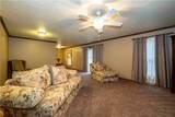1 Kimberly Circle - Photo 9