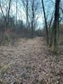 600 Acres County Road 524 - Photo 15