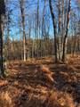600 Acres County Road 524 - Photo 18