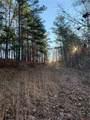 600 Acres County Road 524 - Photo 3