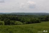 600 Acres County Road 524 - Photo 7