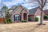 5105 Westchester Road - Photo 1