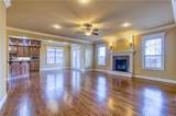 5105 Westchester Road - Photo 10