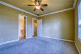 5105 Westchester Road - Photo 12