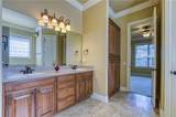 5105 Westchester Road - Photo 14