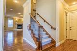 5105 Westchester Road - Photo 16
