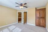 5105 Westchester Road - Photo 17