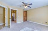 5105 Westchester Road - Photo 18