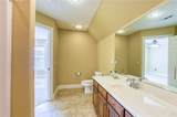 5105 Westchester Road - Photo 19