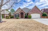 5105 Westchester Road - Photo 2