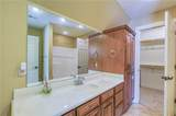 5105 Westchester Road - Photo 20