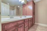 5105 Westchester Road - Photo 21