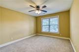 5105 Westchester Road - Photo 22