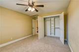 5105 Westchester Road - Photo 23