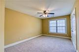 5105 Westchester Road - Photo 24