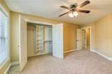 5105 Westchester Road - Photo 25