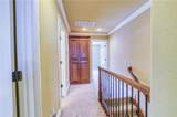 5105 Westchester Road - Photo 26