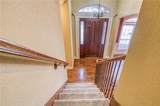 5105 Westchester Road - Photo 27