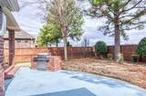 5105 Westchester Road - Photo 29