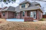 5105 Westchester Road - Photo 3