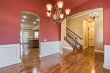 5105 Westchester Road - Photo 5