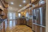 5105 Westchester Road - Photo 6