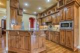 5105 Westchester Road - Photo 7