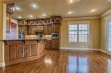 5105 Westchester Road - Photo 8