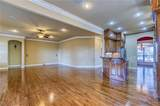 5105 Westchester Road - Photo 9