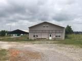 13370 Rheas Mill Road - Photo 1