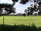 23489 Highway 12 - Photo 5