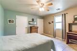 13961 Highway 59 - Photo 19