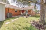 13961 Highway 59 - Photo 21