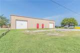 13961 Highway 59 - Photo 22