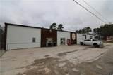 140 Huntsville Road - Photo 1